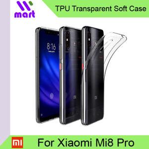 TPU-Transparent-Soft-Case-for-Xiaomi-Mi-8-Pro