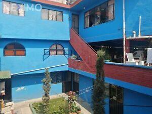Casa en Venta con Cuántos para Rentar en Col El Porvenir