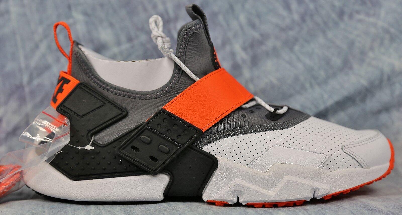 Nike Air Huarache Drift Premium Men's shoes Multiple Sizes AH7335-102