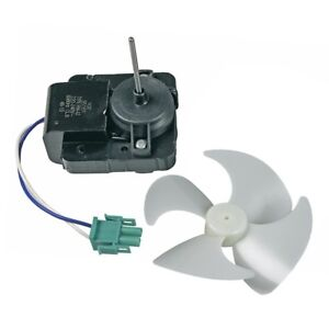 Bosch Nevera Congelador del aspa del ventilador 00058017 | eBay
