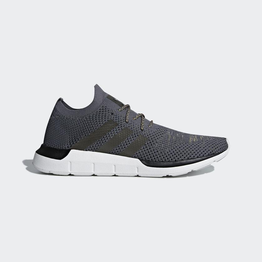 Adidas Originals Men's Swift Run Primeknit scarpe Dimensione 7 to  12 us B37156  basso prezzo del 40%
