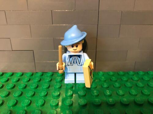 LEGO ® 1 Gabrielle Delacour aus Set 75958 Figur Minifigur Harry Potter