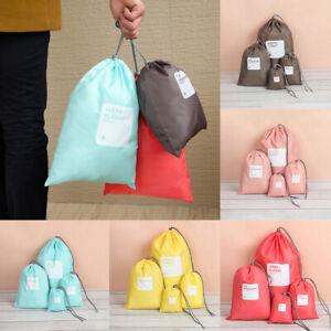HO-KQ-Waterproof-Underwear-Cosmetics-Drawstring-Storage-Bags-Pouch-Organizer-M