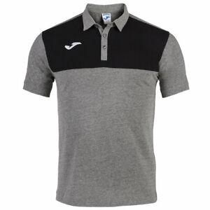 Joma-Winner-Cotton-Polo-Shirt-Mens-101108-281