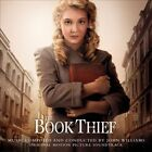 The Book Thief [Original Motion Picture Soundtrack] (CD, Nov-2013, Sony Classical)
