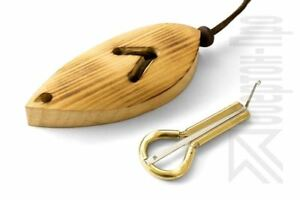Altay-Beginnners-Jaw-Harp-mouth-harp-by-P-Potkin-with-a-Light-Leaf-case