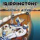 The Rippingtons - Côte d'Azur (2011)