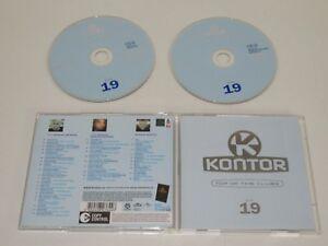 VARIOUS-TOP-OF-THE-CLUBES-VOL-19-KONTOR-980-764-2-2XCD-ALBUM