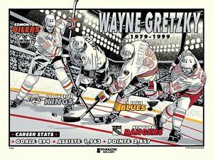 Phenom-Gallery-NHL-Wayne-Gretzky-Legend-18-034-x-24-034-Limited-Edition-Serigraph