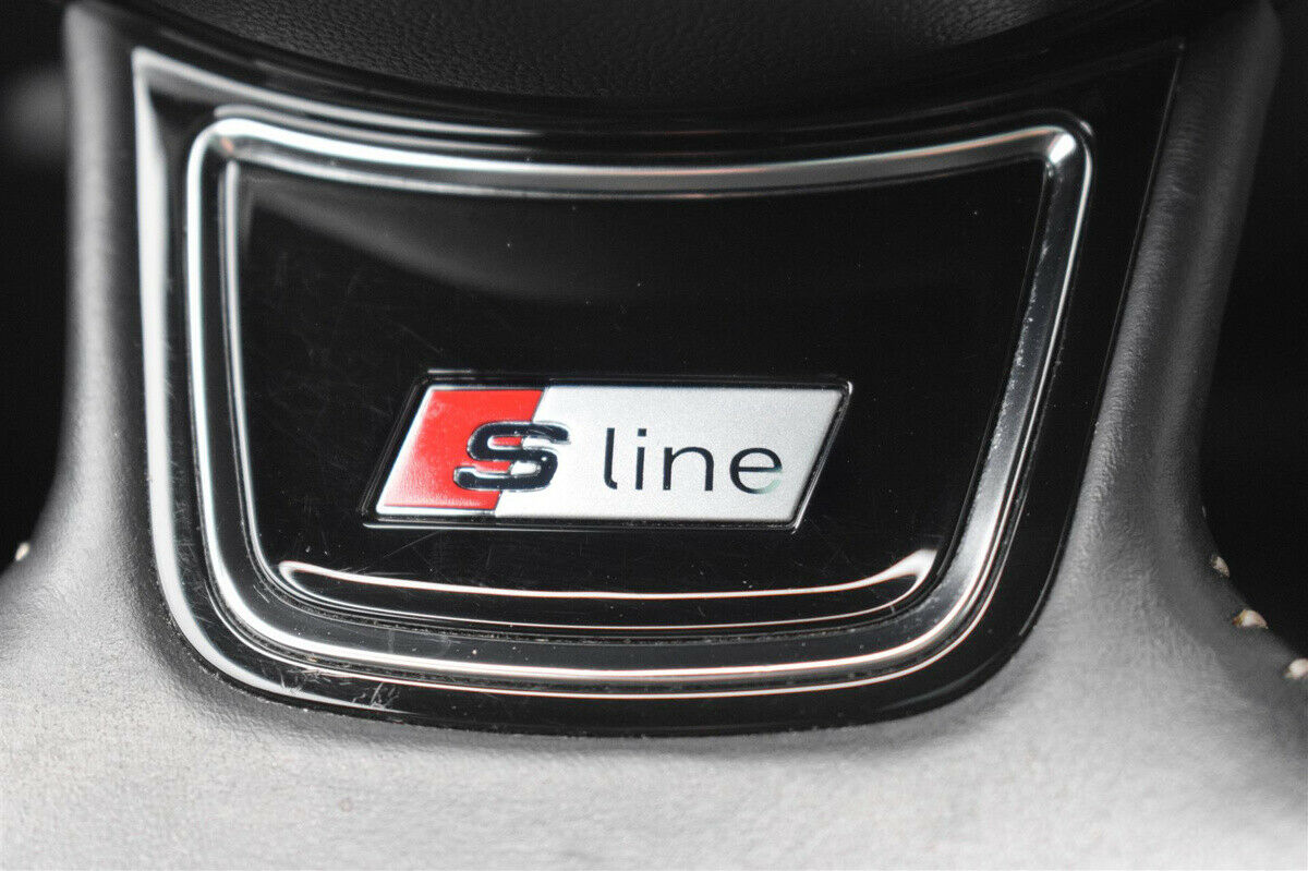 Audi A6 2,0 TDi 190 Ultra S-line Avant S-tr. - billede 16