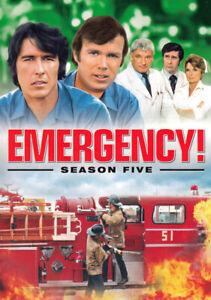 EMERGENCY-SEASON-5-KEEPCASE-DVD
