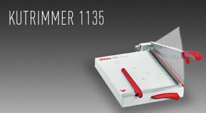 MBM-Kutrimmer-1135-034-Made-in-Germany-034