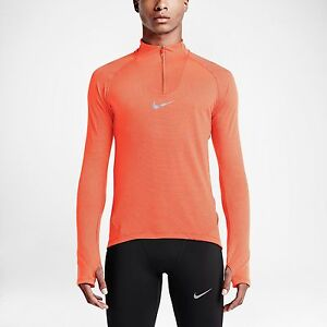 8c136bb0 Image is loading NWT-Nike-Men-039-s-Dri-Fit-AeroReact-. Image not available  ...