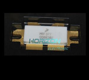 Mrf377-Motorola-potencia-MOSFET-Transistor-Canal-N-De-Buena-Calidad