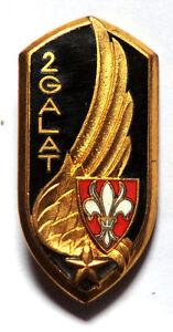 2-Groupe-d-Aviation-Legere-Armee-de-Terre-email-dos-vaguele