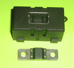 s l300 1 way elf midi fuse box with cover including one 30 amp fuses ebay mini fuse box at cos-gaming.co