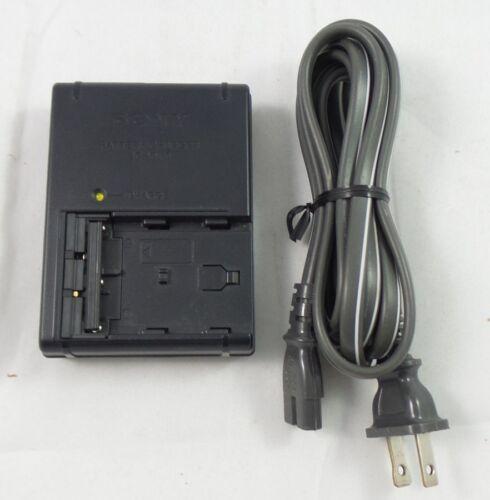 Sony BC-VM10 Cargador de batería para FM50 FM55H FM70 FM90