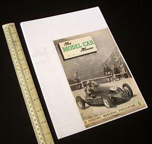 1948-May-1980s-034-The-Model-Car-News-034-RTP-Rail-amp-Track-Ivan-Prior-Desktop-Copy