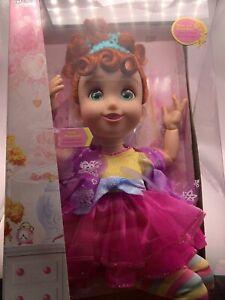 Disney-Junior-Fancy-Nancy-18-034-tall-Doll-with-Boa