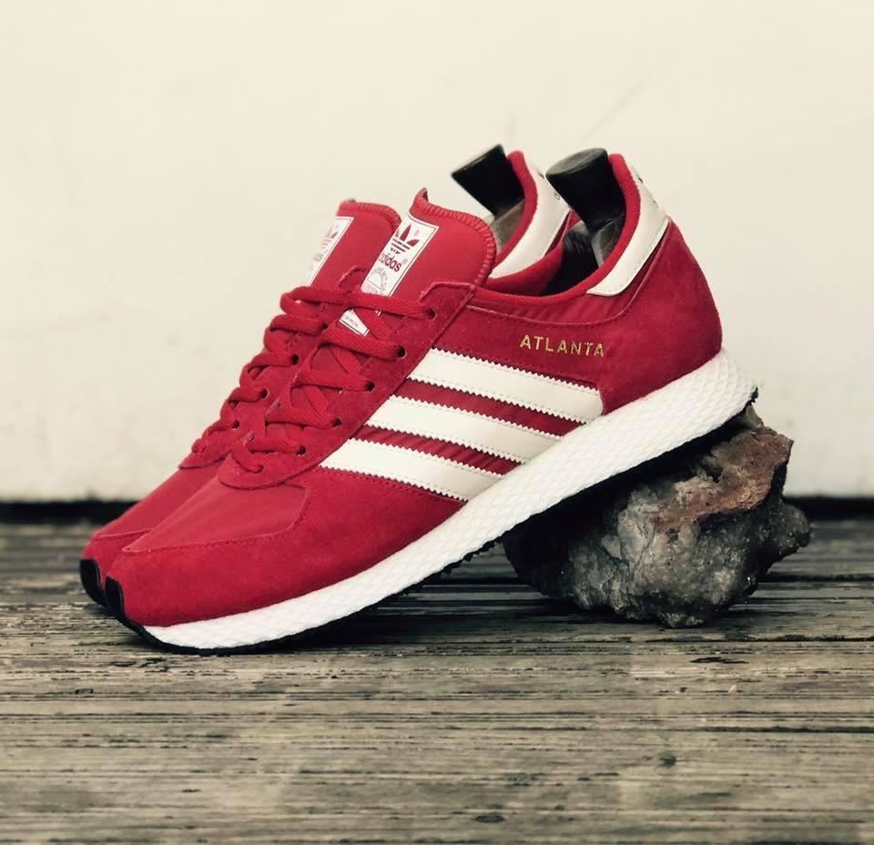 Adidas // ATLANTA SPZL SPEZIAL UK7.5-8-8.5-9-9.5-10-10.5-11 // Adidas DS //-9.5-10-10.5-11 /// DS ///
