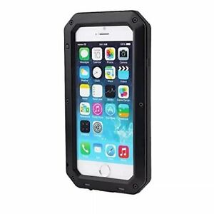 the latest 4ed97 d280c Details about Shockproof Strong Protective Case Cover for Apple iPhone 7  for Builders, Plumber