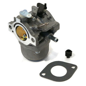 CARBURATEUR-compatible-avec-Briggs-amp-Stratton-28B702-28B705-28B706-28B707-799728