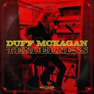 Duff-McKagan-Tenderness-CD-Sent-Sameday