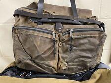 Filson 70140 72 Hour Briefcase