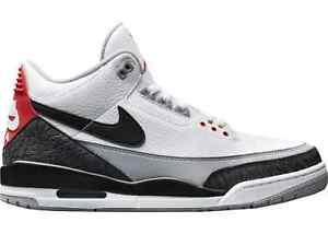 ef329344132f51 Nike Air Jordan 3 III Retro Tinker NRG Size 7.5. AQ3835-160