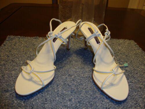 Stijlvolle sandalen Ralph nieuwe van Collectionnwob Lauren N80PnXkwO