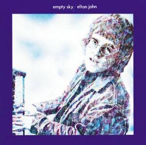 Elton-John-Empty-Sky-CD