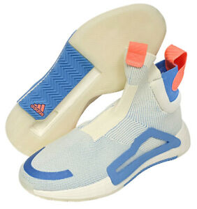 Basketball Shoes Casual Ivory