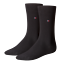 Tommy Hilfiger Classic Business Socken Herren Büro Strümpfe 39-42 43-46 47-49