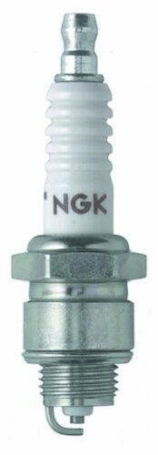 16x NGK Racing Spark Plugs Stock 2891 Nickel w// V-Groove Tip 0.032in R5670-7