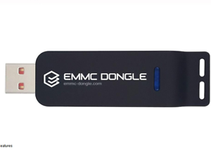Details about HOT EMMC Dongle Qualcomm Tool Read Unbrick Write repair FOR  SAMSUNG HUAWEI HTC