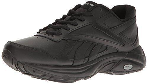 Reebok  DMX  Uomo Ultra V DMX  Max Walking Schuhe 1- Select SZ/Farbe. a8f589