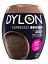 DYLON-Machine-Dye-350g-Various-Colours-Now-Includes-Salt-CHEAPEST-AROUND thumbnail 32