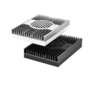 NEU-AI-Hydra-32-HD-Aquaillumination-Hydra-Thirtytwo-HD-schwarz-oder-weiss