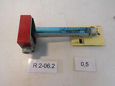 Staefa Control Systems Kanalhygrostat FK-T30/H90 unbenutzt