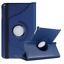 Custodia-per-Apple-iPad-10-2-7th-generazione-2019-Pelle-360-rotante-cover-stand miniatura 10
