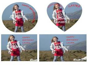 Personalised-Photo-Design-Cake-Topper-Multiple-Sizes-Up-To-11-Inches