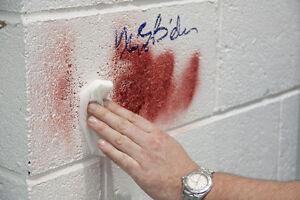 easy-off-graffiti-remover-anti-graffiti-wipes-Remove-ink-dye-spray-paint-pen