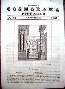 1837-VEDUTA-E-STORIA-DI-MONREALE-IN-PROVINCIA-DI-PALERMO