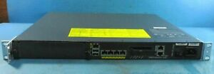 Cisco-ASA-5510-ASA5510-V04-Adaptive-Security-Appliance-Firewall-USED