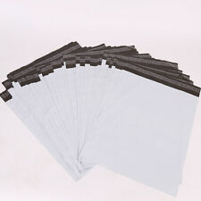 Shipping Poly Mailers Envelopes Packaging Bags Premium Bag 6x9 Size 200 Pieces