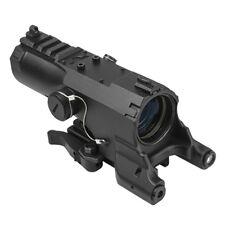 NcStar ECO Enhanced Combat Optic - Black - New - VECO434QRBM2