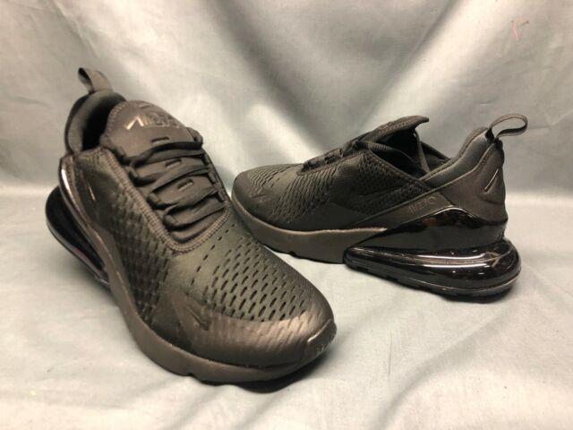 Nike Men's Air Max 270 Running Sneakers