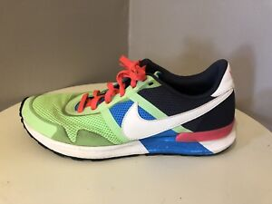 detailed look 04351 ad024 Nike Air Pegasus 80/30 Aniversary 599482 314 Mens Size 10.5 ...