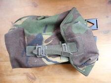 GENUINE ISSUE UK PLCE dpm irr utiliy commander bottle WEBBING POUCH AIRBORNE