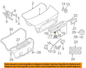 2001 Bmw 325i Engine Component Diagram Fog Lights Relay Wiring Diagram Deviille Losdol2 Jeanjaures37 Fr